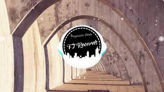 Cash Cash Ft. Bebe Rexha - Take Me Home (JDCS Remix)
