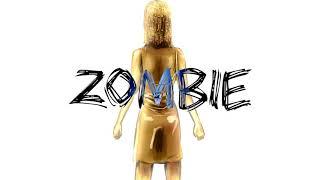 【Tonio】 Zombie ft. Bad Wolves 【VOCALOID Cover + VSQx】 Video