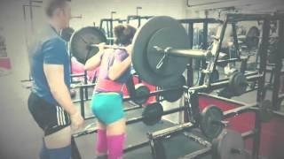 Bodybuilding Motivation - Local gyms Hicksville