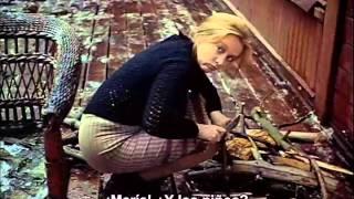 Zerkalo | El espejo | Subtitulada al español | completa | Andrei Tarkovsky