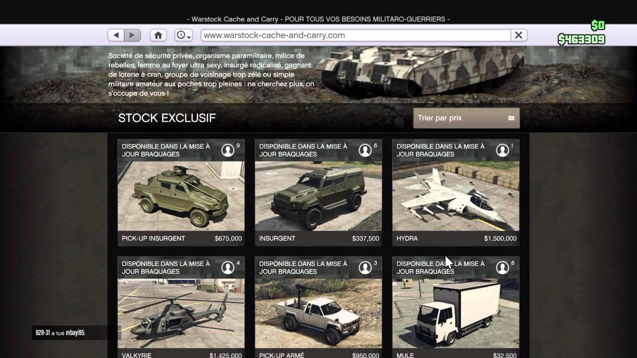how to buy operation hydra