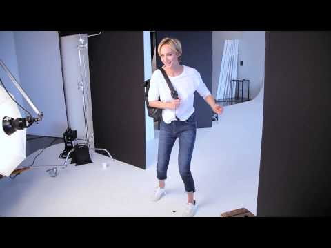 ► YOOXYGEN presents an exclusive collaboration with AMBER VALLETTA   by yoox.com