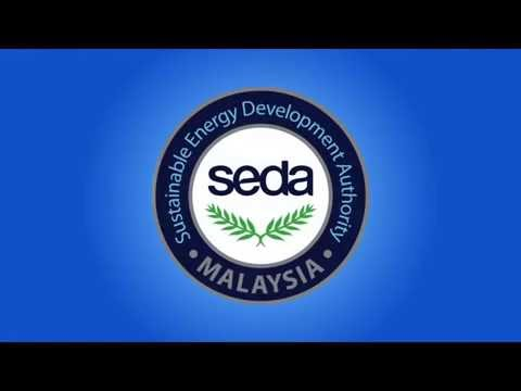 WHAT IS RENEWABLE ENERGY - SEDA MALAYSIA
