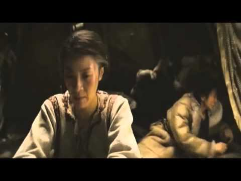 Far North (2007) Trailer