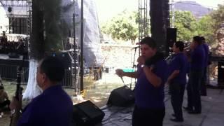 MIL PALOMAS   SALIDA - La Tradicional De Mazatlan