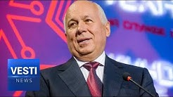 Greatest War Machine Company in the World! Rostec Posts Record Profits in 2019!