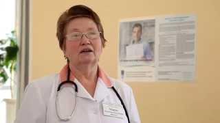 Советы врачей пациентам с протезированными клапанами сердца