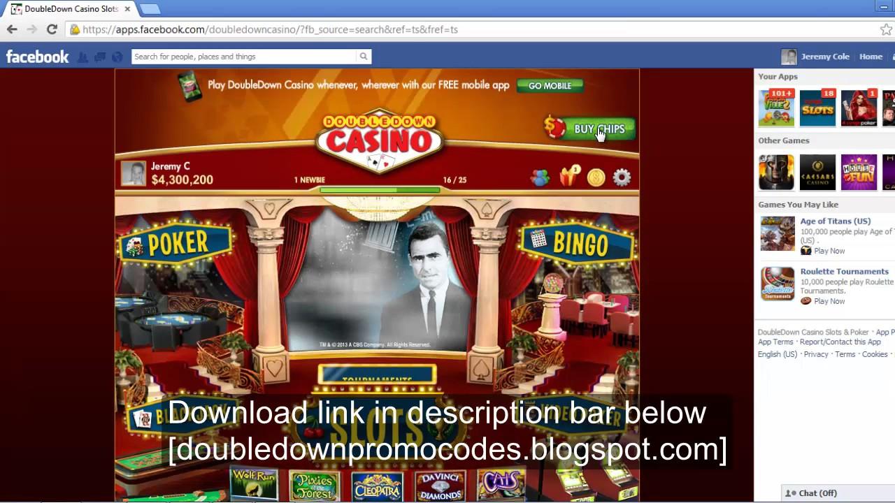Ovo Casino Promotional Code