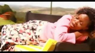 Jane Muthoni- Ningukugoca.mp4
