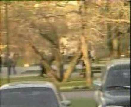 russian invasion in neighbourcountry Zionist Riot in Tallinn