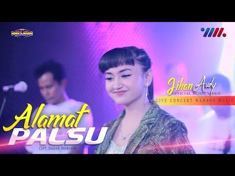 jihan-audy-ft-new-pallapa-|-alamat-palsu-[live-concert-wahana-musik]