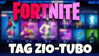 FORTNITE SHOP today 30 July new skin BACHII, NIGHT NIGHT and SORPASSO