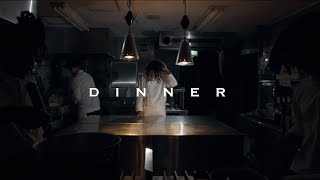 "¥ellow Bucks - ""Dinner""  [Official Video]"