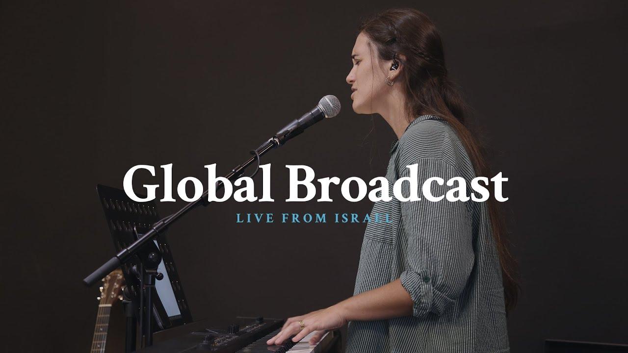 Israel Live