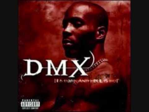 DMX Slippin