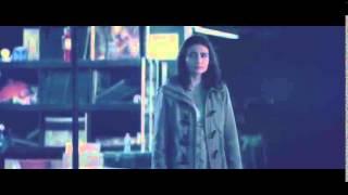 После - триллер - детектив - русский фильм смотреть онлайн 2012