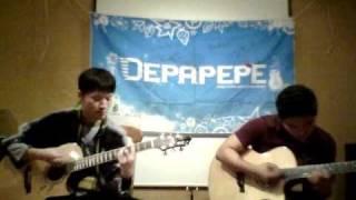 [데파카페]DEPAPEPE - Ready! go!