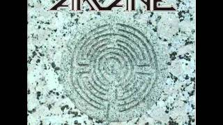 Arcane (US) - 04. Ancient Internecine (Destination Unknown 1990).wmv