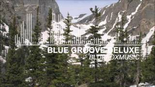 BlueFoxMusic - Blue Groove Deluxe