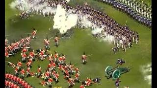 Cossacks II  Napoleonic Wars trailer
