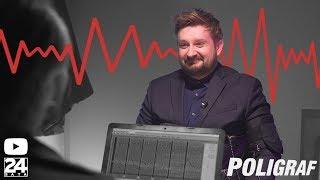 Dalibor Petko: 'U emisije su mi dolazile pijane zvijezde' | POLIGRAF | Epizoda 3