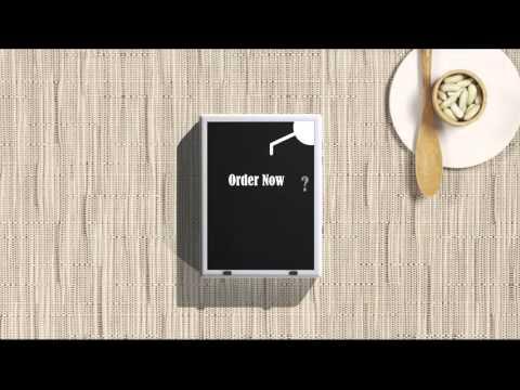 Interactive device Ver2