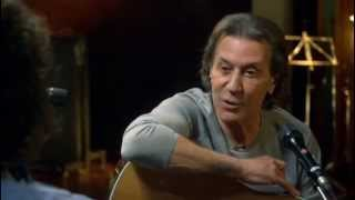 Albert Hammond Songbook