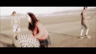 Юлия и Никита Ржанниковы cover на песню Вдвоем Наргиз