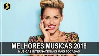 Baixar Músicas Internacionais Mais Tocadas 2018♫Músicas Pop Internacionais 2018♫Playlist Pop Internacional