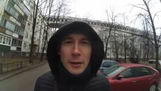 №154 Правила съема квартир в Санкт-Петербурге