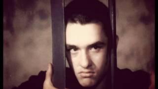 Краб ft.Руслан Чёрный - За Забором ✵