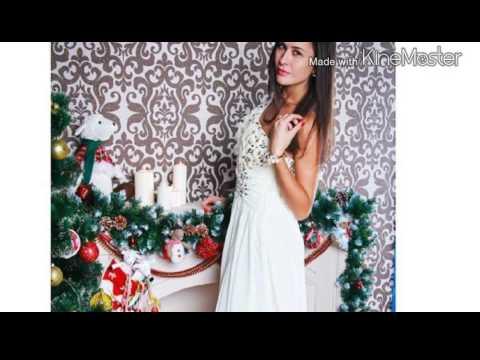Интервью с Натальей Черкес. Как открыть бизнес по пошиву штор?
