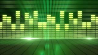 DJ Mibor - Let It Snow (Original Mix)