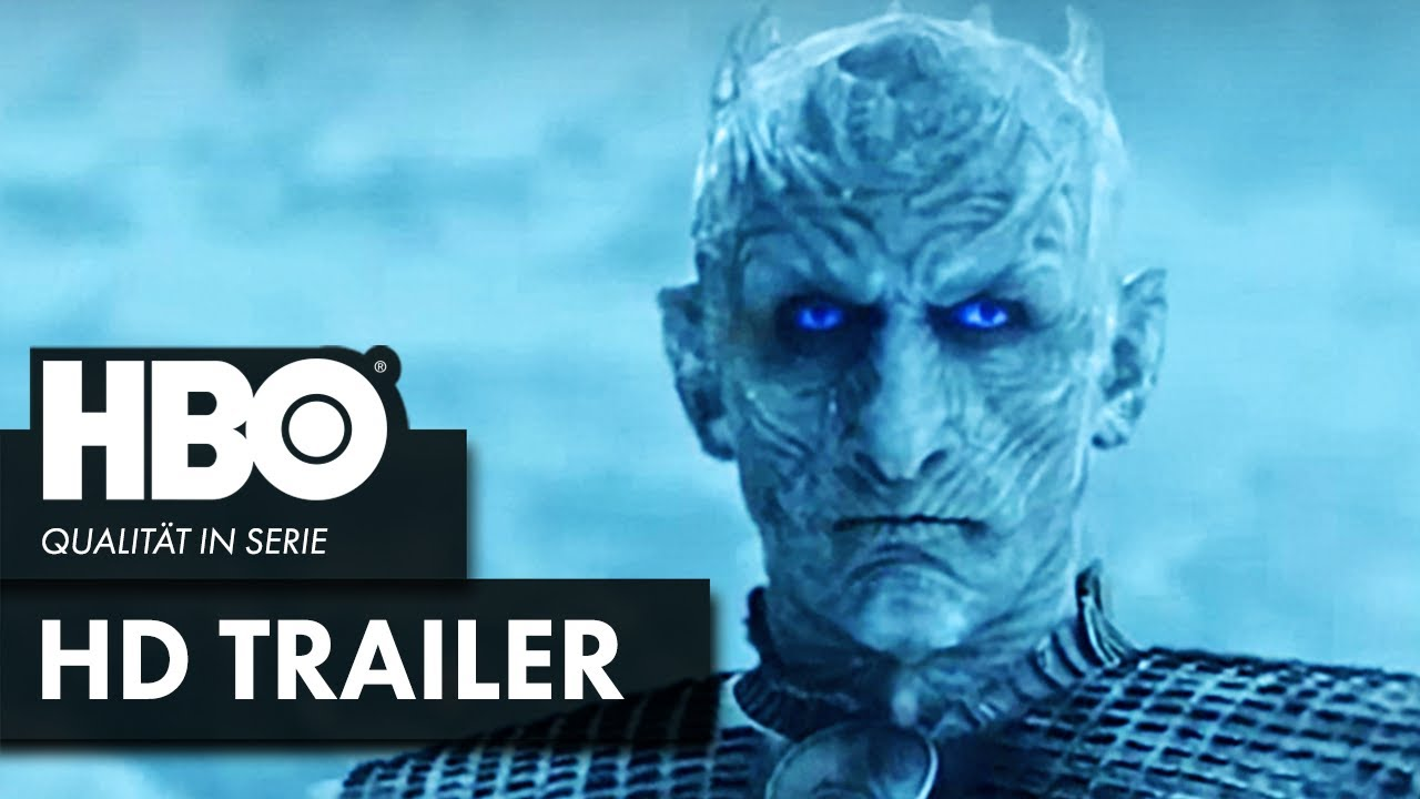 game of thrones staffel 7 stream deutsch
