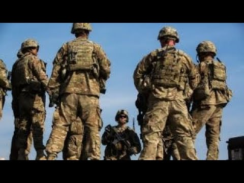 should the united states pull troops Should the united states withdraw views on why — and how — the united states should withdraw from us moves towards withdrawing its troops.