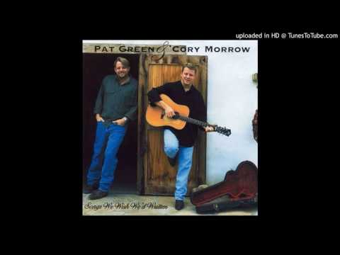 Pat Green & Cory Morrow - Texas On My Mind