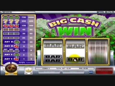 Voted Best Online Casino 2012   Golden Cherry Casino   Custom