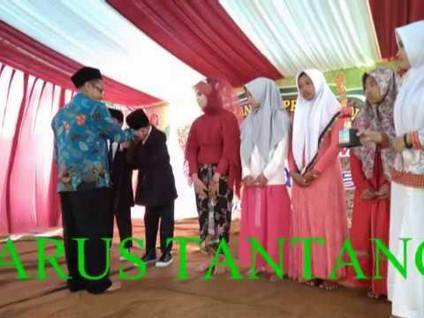 Hymne Madrasah Instrumen