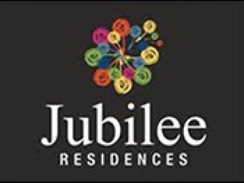 Urbanrise Jubilee Residences | Apartments in Guduvanchery