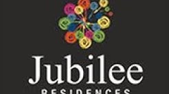 Urbanrise Jubilee Residences | Apartments in Guduvanchery