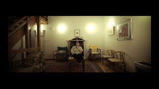NF Zessho / Jenny Gump[Another] feat.サトウユウヤ thumbnail