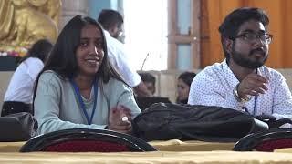 NCMJ Speaker - Anand Agarwal