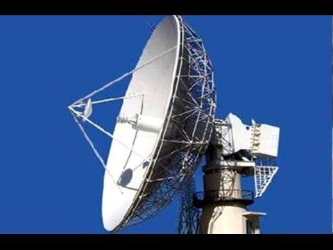 Government Tells Trai    Examine Telcos' Tariff Plans To Check Call Drops