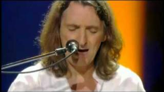 Roger Hodgson, formerly of Supertramp - Writer and Composer of It