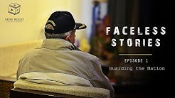 [Indian Army Documentary] - Faceless Stories Episode 1: Guarding the Nation