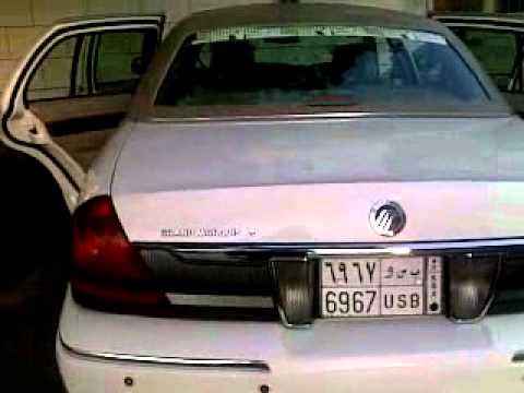 CAR FOR SALE  JEDDAH KSA  mp4,,,call 0540866996