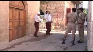 عقيد بالتمثيل .. وطن ع وتر 2011