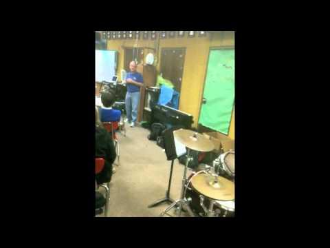 Careers in Music - Band Instrument Repair