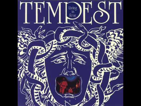 Tempest - Waiting for a Miracle.wmv