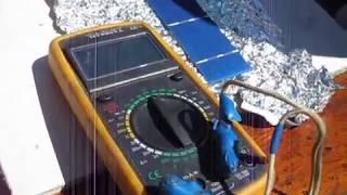 Видеорегистратор на 4 камеры - элемент системы видеоконтроля и автомобильный гаджет